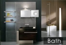 italian bathroom design italian bathrooms manhattan best italian design bathroom home