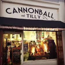 Thrift Shop Los Angeles Ca Cannonball U0026 Tilly 27 Photos U0026 15 Reviews Used Vintage