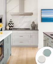 12 Kitchen Cabinet 12 Great Kitchen Color Combos Paint Colors For Kitchen Cabinets