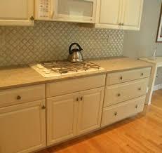 sanding kitchen cabinets refinishing kitchen cabinet ideas