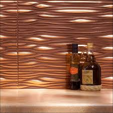 Thermoplastic Decorative Wall Panels Kitchen Fasade Wall Panels Home Depot Lowes Backsplash Tile How