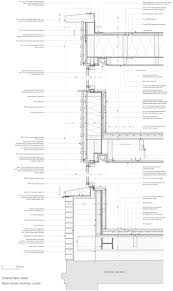 127 best architectural drawings images on pinterest