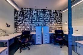 google tel aviv team room office photo collection office snapshots