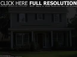 cheap exterior house paint best exterior house