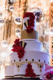 wedding cake medan the wedding of benny tenang wijaya by the prime event