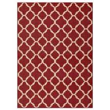 Sisalo Outdoor Rug Hton Bay 7 Ft 10 In X 10 Ft Indoor Outdoor