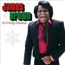james it u0027s a funky christmas sure is funky moodboard