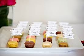 wedding shower themes bridal shower ideas your will
