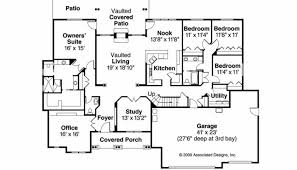 home plans craftsman style craftsman style home plans pictures luxamcc org