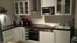 Gebrauchtes Haus Kaufen Ideen Gebrauchte Kchen Aachen Nett Kuche Kche Kaufen Aachen