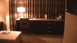 golden nugget junior suite in atlantic city youtube