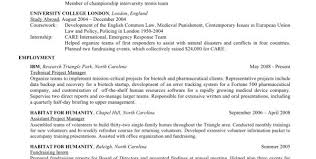 Sample Law Student Resume by Sample Law Student Resume Sample Law Related Resume Resume