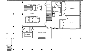cabin plan cabin plans with basement luxamcc org