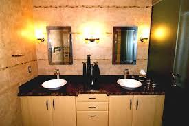 Bathroom Organization Ideas Pinterest Interesting Inspiration Restroom Ideas 1000 Restroom Ideas On