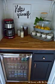 best 25 wet bar basement ideas on pinterest basement kitchen