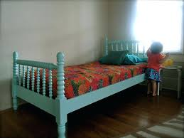 jenny lind trundle bed u2013 bookofmatches co