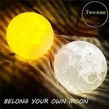Hochsteckfrisurenen Chur by 100 Moon Home Decor Button Crescent Moon And