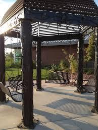 Swing Fire Pit by 106 Best Romantic Swings Images On Pinterest Outdoor Swings
