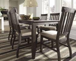 dresbar dining room table best furniture mentor oh furniture store ashley furniture dealer
