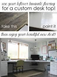 best 25 laminate flooring for kitchens ideas on