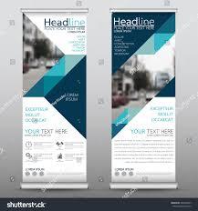layout banner design design layout banner new blue roll up business brochure flyer banner