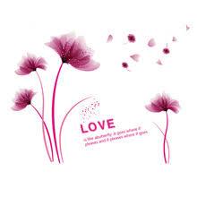 wallpaper online shopping pink love wallpaper online shopping the world largest pink love