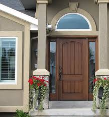 Exterior Doors Salt Lake City Front Doors Search Home Ideas Pinterest Front Doors