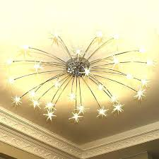 star light fixtures ceiling star light fixtures ceiling payyoucash info