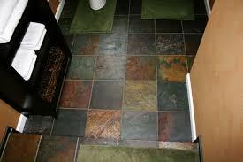 slate tile bathroom u2013 laptoptablets us