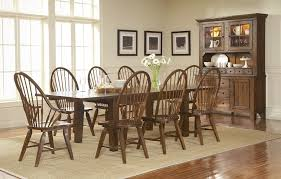 attic heirlooms dining table lovely broyhill attic heirlooms dining room furniture by rooms