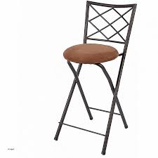 Bar Stool Seat Covers Bar Stools New Chair Pads For Bar Stools Chair Pads