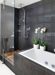 rimozione vasca da bagno come trasformare la vasca da bagno in doccia edilnet