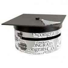 Unique Graduation Card Boxes 18 Best Grad Card Box Images On Pinterest Graduation Card Boxes