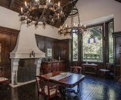 Top  Best Tudor Style Homes Ideas On Pinterest Tudor Homes - Tudor home interior design