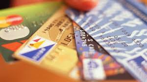 pre paid credit cards consumer reports rates worst and best prepaid debit cards abc news