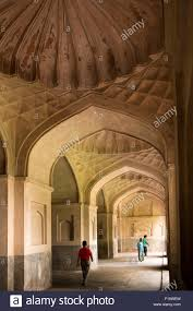 Arcaid Images Stock Photography Architecture by Interior Of Mughal Mosque Stock Photos U0026 Interior Of Mughal Mosque
