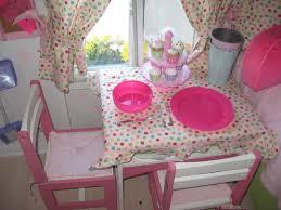 new barbie room games dreamhouse baby idolza