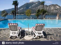 grand hotel villa serbelloni bellagio italy stock photo royalty