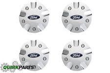 ford focus wheel caps ford focus hub caps ebay