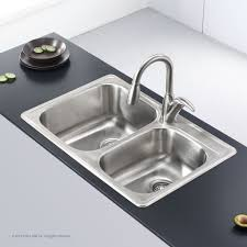 narrow kitchen sinks kitchen kitchen and utility sinks lovely kitchen sink mercial