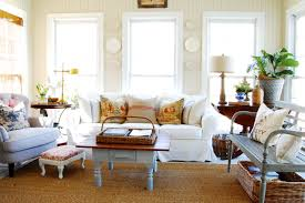 affordable shabby chic furniture good furnitures stunning ashley