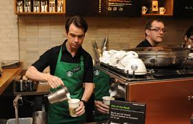 Most Ridiculous Starbucks Order by Video The Most Expensive Starbucks Drink U2026 For Free Cleveland U0027s