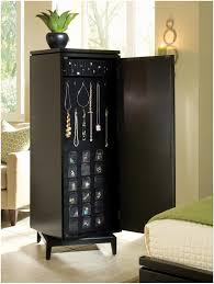 Mirrored Jewelry Armoire Ikea Armoire Mini Armoire Mini Jewelry Armoire Mini Armoire Color