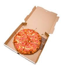 vdi cuisine vdi in a pizza box citrix blogs