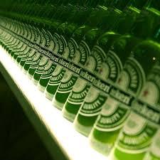 21 best heineken images on pinterest heineken beer and creative