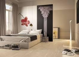 bedroom floor bedroom bedroom floor tiles 7885310620175 bedroom floor tiles