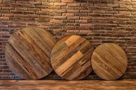 wood table tops for sale round wood table top like this item wooden table tops for sale uk