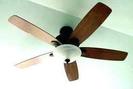 home depot ceiling fans clearance lowes ceiling fans clearance harbor breeze contemporary ceiling fans