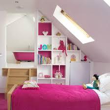 Storage Ideas For Girls Bedroom Children U0027s Room Storage Ideas Ideal Home