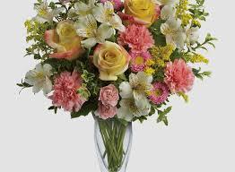 send flowers to someone send flowers to someone brighton ma flower delivery